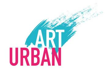 Logo Art Urban