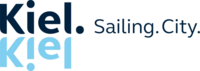 Kiel Sailing City - Logo