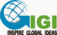 Inspire Global Ideas (IGI)