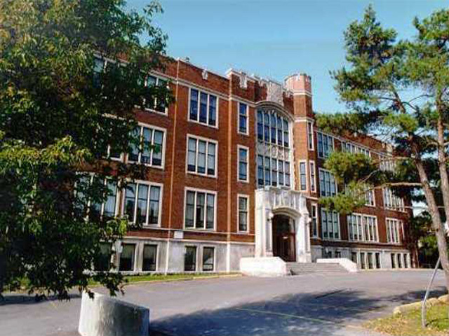 Ottawa carleton district school board boundaries in dating 9